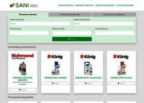 sani.com.ar