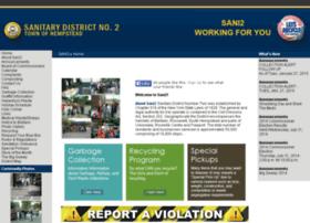 sani2.com