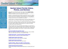 sanibel-island-videos.com