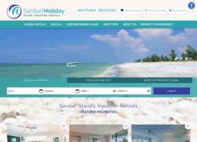 sanibelholiday.com