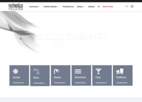 sanica.com.tr
