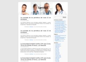 sanidad.net