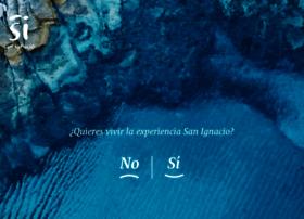 sanignacio.es