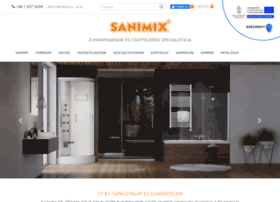 sanimix hu possibilityoftoday com 9098852777 adservices asia a1162