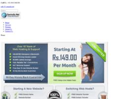 sanindia.net