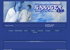 saniserfan.forummum.net
