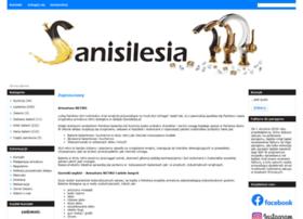 sanisilesia.pl