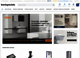 sanispecials.nl