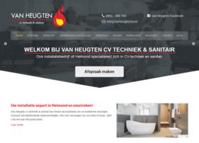 sanitair-online.nl