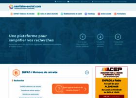 Inseguridad Social Definicion Wikipedia