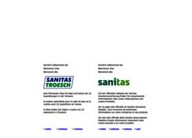 sanitas.ch