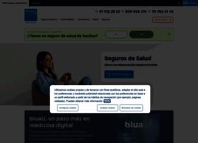 sanitas.es