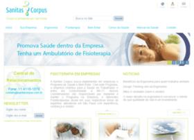 sanitascorpus.com.br