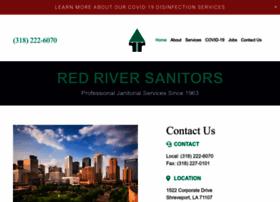 sanitors.com