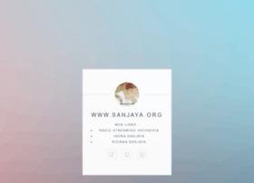 sanjaya.org
