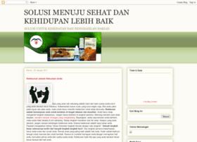 sanjayapropolis.blogspot.com