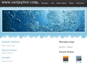 sanjaylive.webs.com