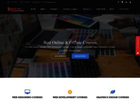 sanjaywebdesigner.com