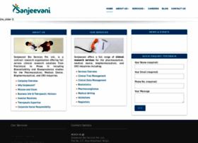 sanjeevanibio.com