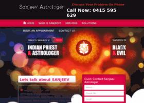 sanjeevsastrology.com.au