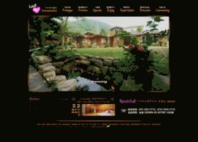 sanjeonghosupension.com