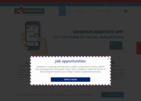 sanjivanicooperative.com