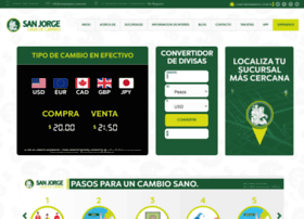 sanjorgecc.com.mx