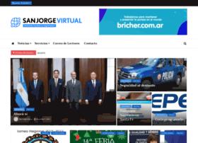 sanjorgevirtual.com.ar