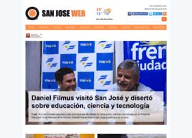 sanjoseweb.com.ar