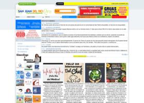 sanjuanense.com