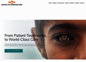sankaraeye.com