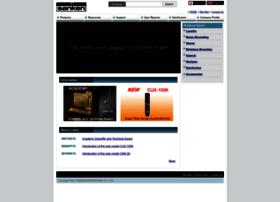 sanken-mic.com