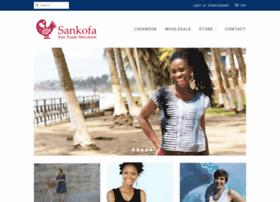 sankofa.com.au