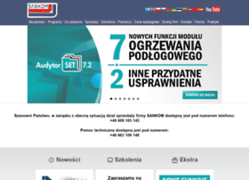 sankom.pl