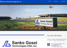 sankousa.com