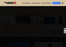 sankt-gertrauden.de