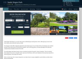 sankt-jorgen-park-resort.h-rez.com