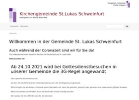 sankt-lukas.de