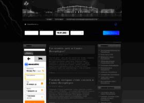 sanktpeterburgweb.ru