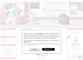 sanleane.fr