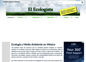 sanlorenzotlacoyucan.anunico.com.mx