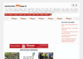 sanlucido.weboggi.it
