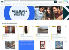 sanluis.olx.com.ar