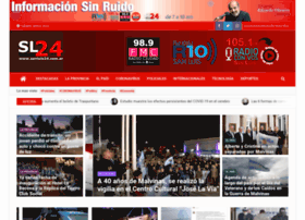 sanluis24.com.ar