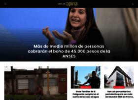 sanluisopina.com