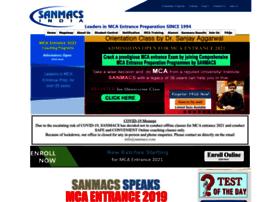 sanmacs.com