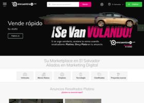 sanmarcos.olx.com.sv