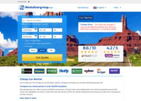 sanmarino.rentalcargroup.com