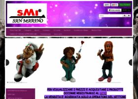 sanmarinoingrosso.com