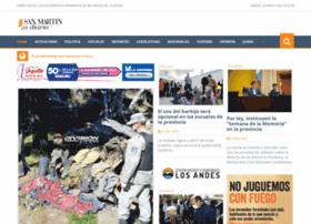 sanmartinadiario.com.ar